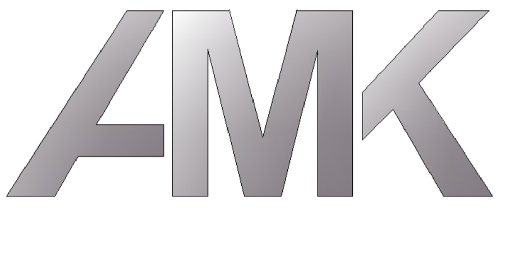 AMK Consulting Engineers Limited